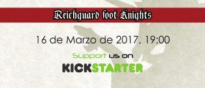 Cover-Reichguard-kickstarter-kinght-warhammer-empire-02