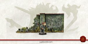Shop-Stone-wall-Scenery-Warhammer-Scale-01