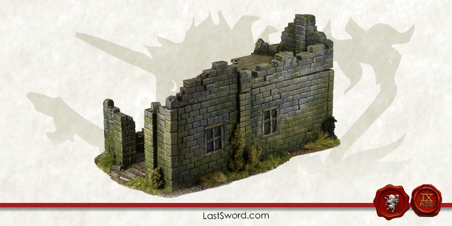 Shop-galery-ruined-house-03