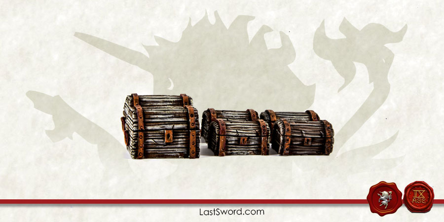 Shop-product-chests-01
