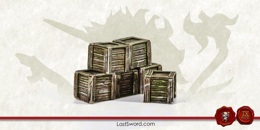 Shop-product-wooden-boxes-01