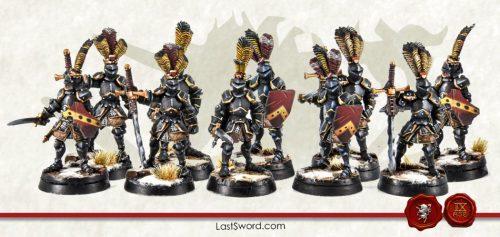 Shop-miniature-Reichguard-foot-knights-05
