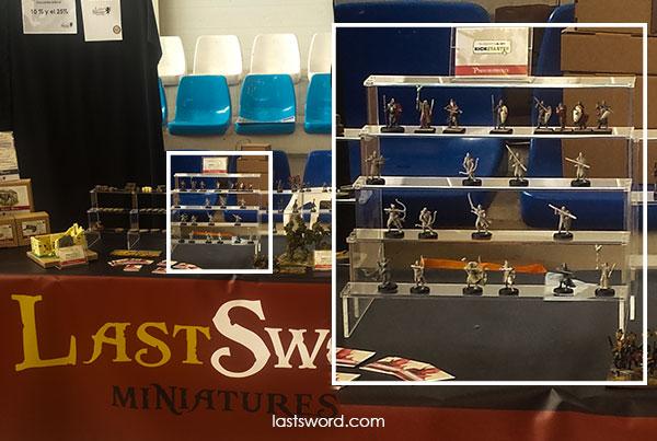 Ulthuan-LastSword-Stand-FreakWars2017-02