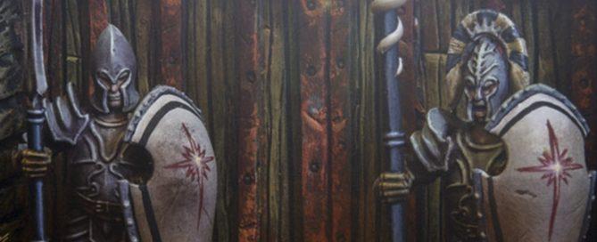 Cover-Elven-Lords-kickstarter-Relaunching-High-Elves-Warhammer