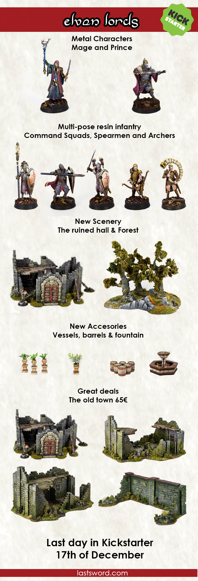 And Now Undeads! (kickstarter) - Page 2 Kickstarter-Elven-9th-Adver-Small-02