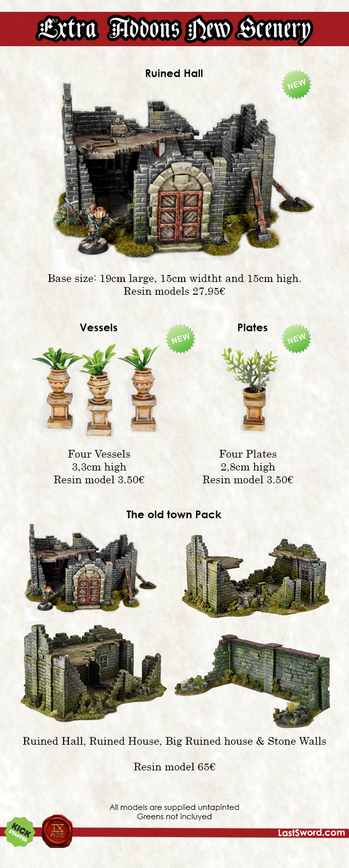 And Now Undeads! (kickstarter) - Page 2 Kickstarter-Elven-Scenery-New-02