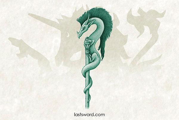 sisters - Now Sisters of Serens - LastSword Miniatures. - Page 2 Ulthuan-Command-Dragonhorn-Elf-Elven-Lords-Kickstarter-V2-Warhammer-06