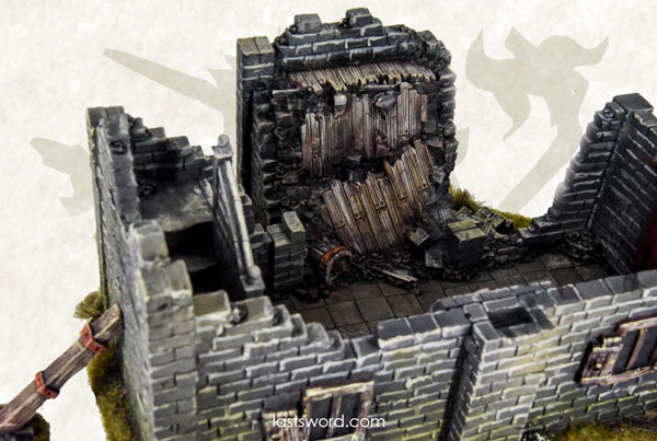 And Now Undeads! (kickstarter) - Page 2 Ulthuan-Ruined-Hall-Scenery-Warhammer-Galery-04