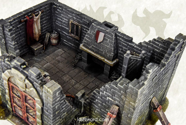 And Now Undeads! (kickstarter) - Page 2 Ulthuan-Ruined-Hall-Scenery-Warhammer-Galery-05