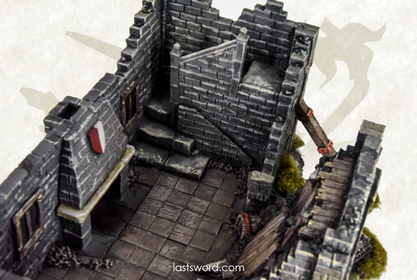 And Now Undeads! (kickstarter) - Page 2 Ulthuan-Ruined-Hall-Scenery-Warhammer-Galery-06
