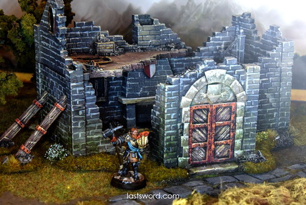 And Now Undeads! (kickstarter) - Page 2 Ulthuan-Ruined-Hall-Scenery-Warhammer-Galery-scene