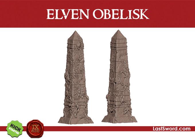 Kickstarter-Elven-Miniatures-Scenery-Elv