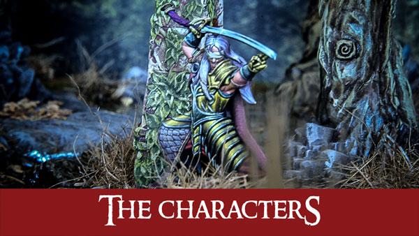 Kickstarter-Elven-Titles-Characters-02.j
