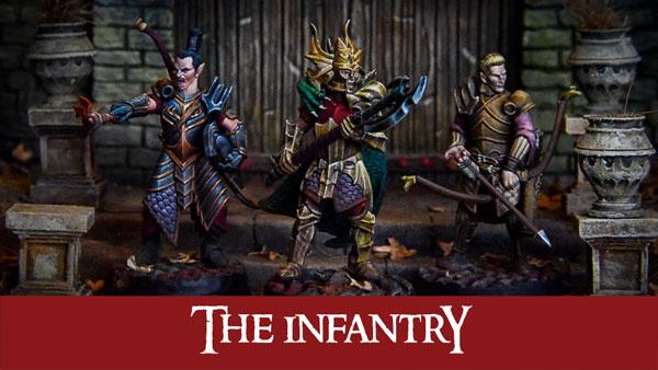 Kickstarter-Elven-Titles-Infantry-02.jpg