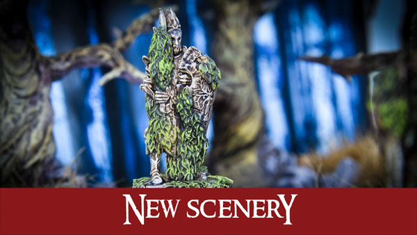 Kickstarter-Elven-Titles-Scenery-02.jpg