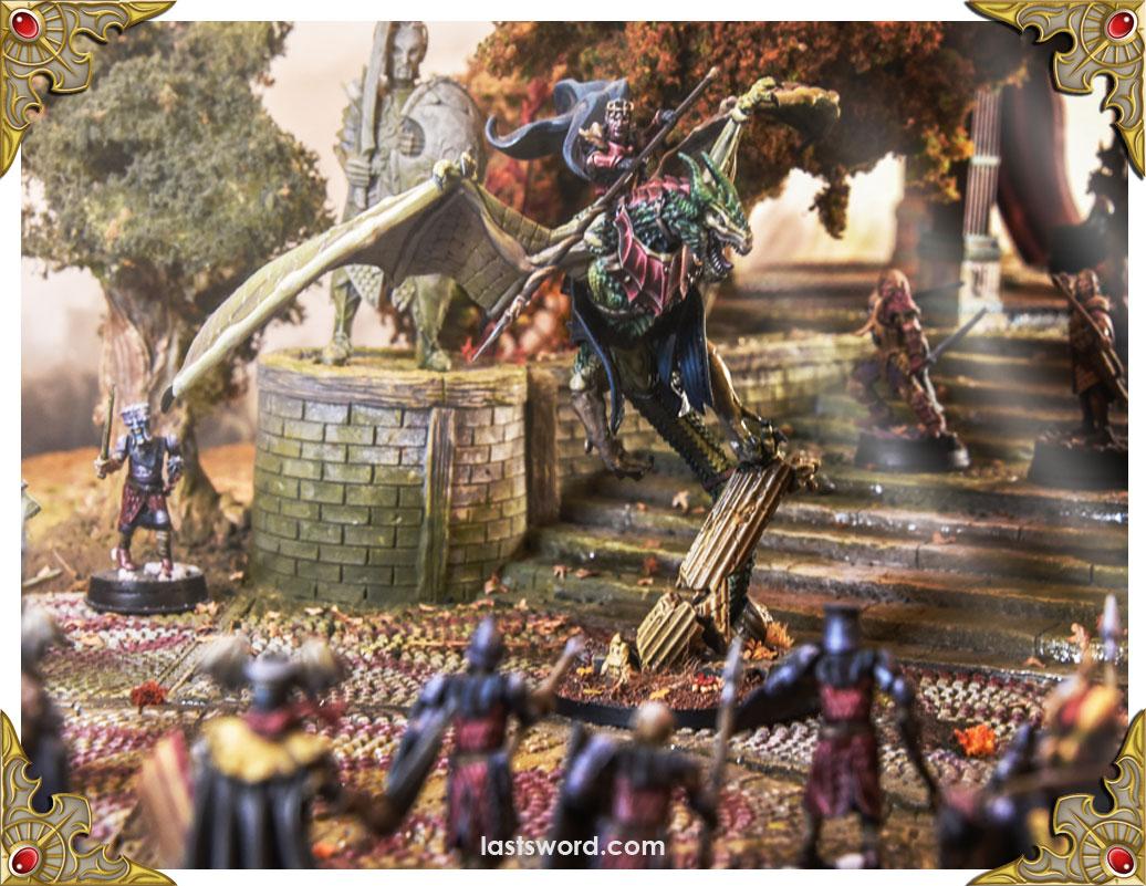Kickstarter-Queen-ScenePictures-DragonPr