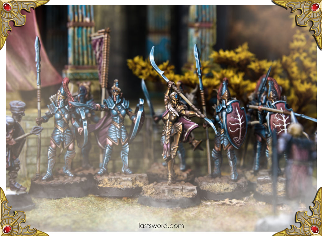 Kickstarter-Queen-ScenePictures-QueensMa