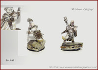 sequito-inquisidor-warhammer-40k-blanchitsu-inquisitor-retinue-3