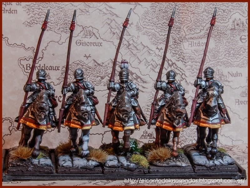 Caballeros-imperiales-espada-rota-volans-empire-knigths-brokens-sword-heavy-2