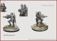 sequito-inquisidor-warhammer-40k-blanchitsu-inquisitor-retinue-asesino