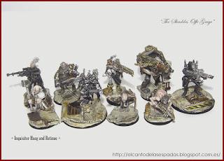 sequito-inquisidor-warhammer-40k-blanchitsu-inquisitor-retinue-2