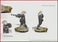 sequito-inquisidor-warhammer-blanchitsu-inquisitor-retinue-asesino