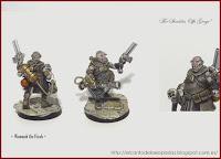 sequito-inquisidor-warhammer-40k-blanchitsu-inquisitor-retinue-7
