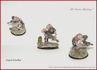 sequito-inquisidor-warhammer-40k-blanchitsu-inquisitor-retinue-5