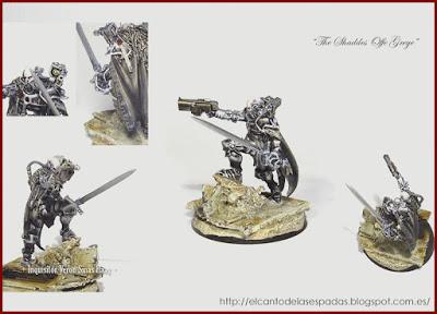 inquisidor-warhammer-40k-blanchitsu-inquisitor