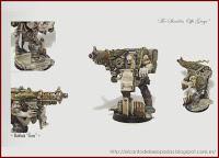 sequito-inquisidor-warhammer-40k-blanchitsu-inquisitor-retinue-8