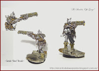 sequito-inquisidor-warhammer-40k-blanchitsu-inquisitor-retinue-6