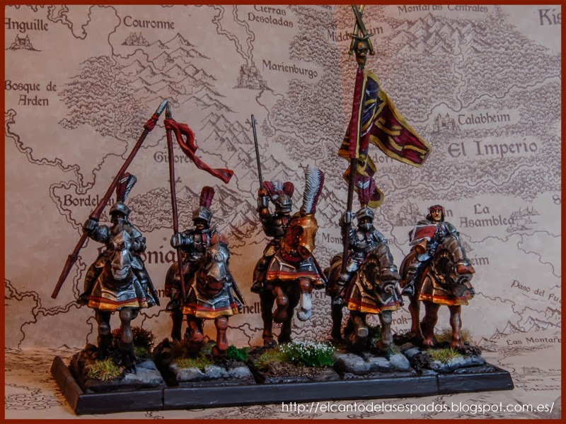 Caballeros-imperiales-espada-rota-volans-empire-knigths-brokens-sword-heavy-1